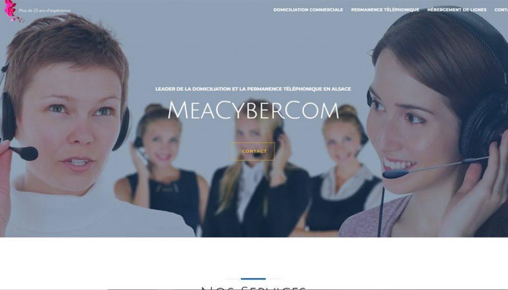 meacybercom