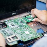 dépannage réparation informatique à domicile strasbourg